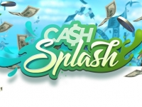 Betsoft Cash splash