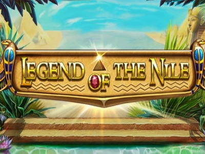 Legends of the Nile